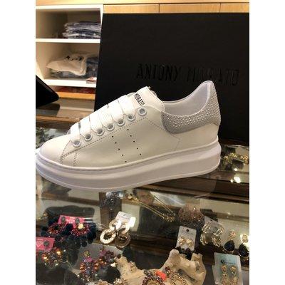 Antony Morato ANTONY MORATO LIMITED EDITION sneakers