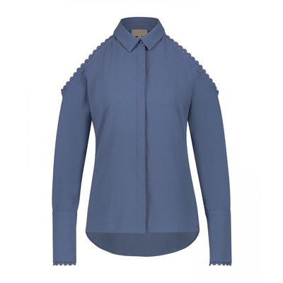 Josh V Caville blouse