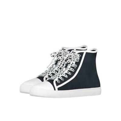 NIKKIE Nikkie sailor sneaker