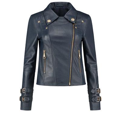 NIKKIE Molly jacket
