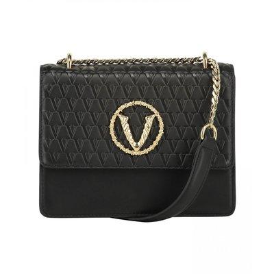 Josh V Alina bag black