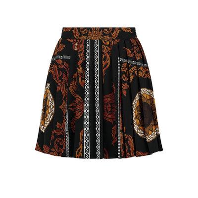 NIKKIE Sahara skirt