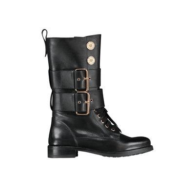NIKKIE Coin boots