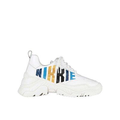 NIKKIE Chunky NIKKIE sneaker