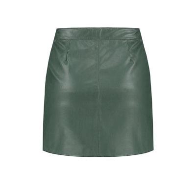 NIKKIE Maddie skirt