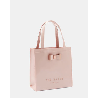 Ted Baker Soft small icon Pink