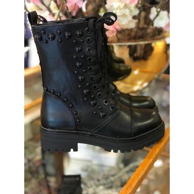 Jaimy Sara boots