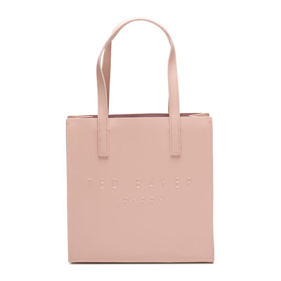 Ted Baker Seacon pink