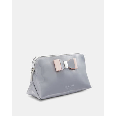 TED BAKER VIVEKAH GREY