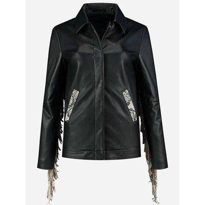 NIKKIE Maci jacket