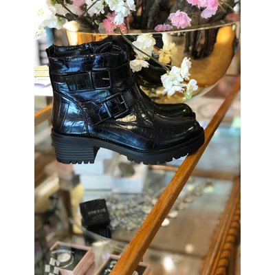 JAIMY Lova boots
