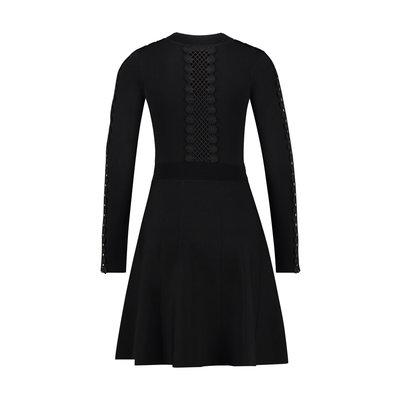 Supertrash Dyche dress