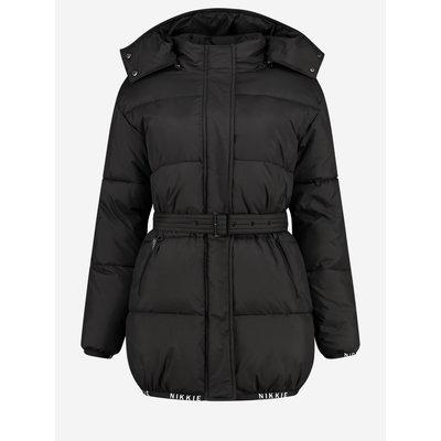 NIKKIE Aliyaah coat