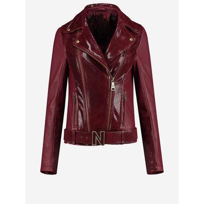 NIKKIE Mila jacket
