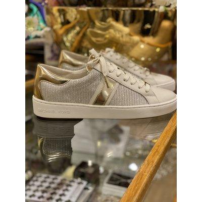 MICHAEL KORS Michael Kors sneakers