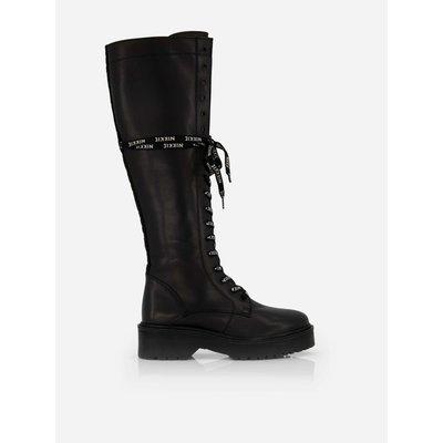 NIKKIE Daya boots