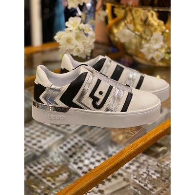 LIU JO Silvia 08 sneakers