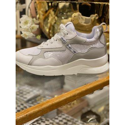 LIU JO Karlie 35 sneakers white