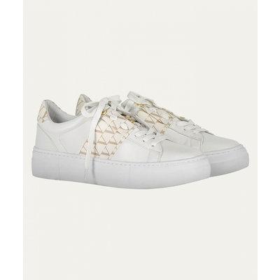 JOSH V Luca sneakers