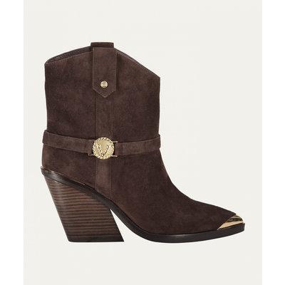 JOSH V Leanna boots
