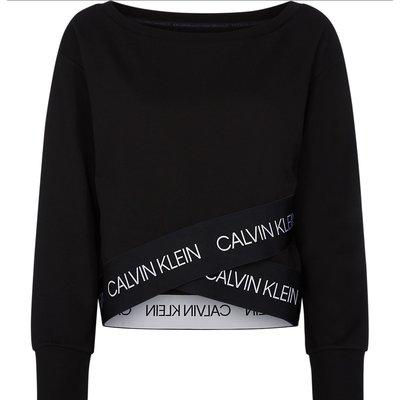 CALVIN KLEIN Ck pullover