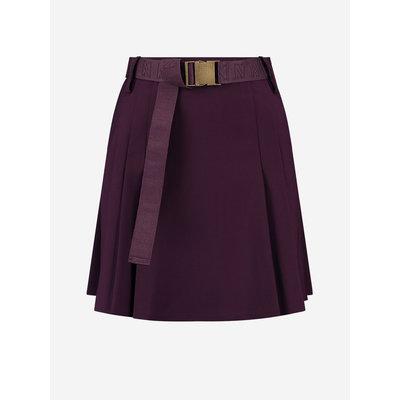 NIKKIE Lana skirt