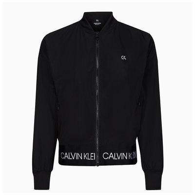 CALVIN KLEIN Calvin bomber jacket