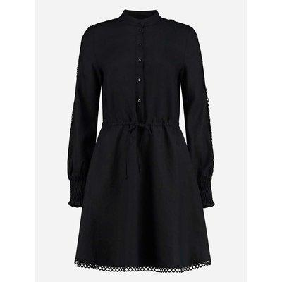 NIKKIE Ronya dress