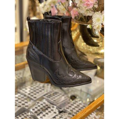 JAIMY Noud boots
