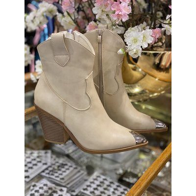 JAIMY Sem boots