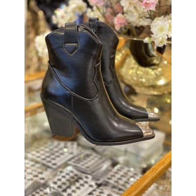 JAIMY Ralf boots