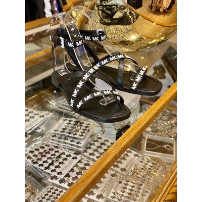 MICHAEL KORS Tasha flat sandal