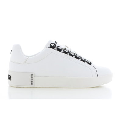 SUPERTRASH Lina sneakers white