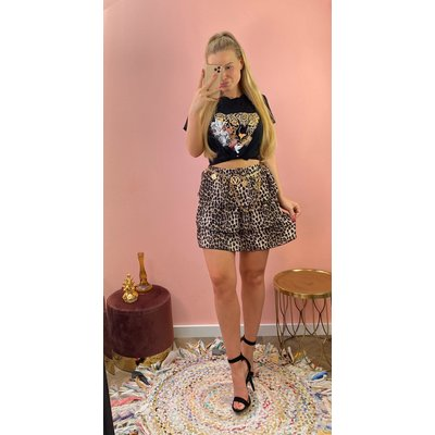 JAIMY Seph skirt