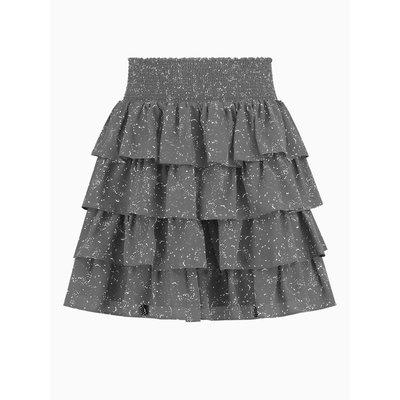 NIKKIE Fylene skirt