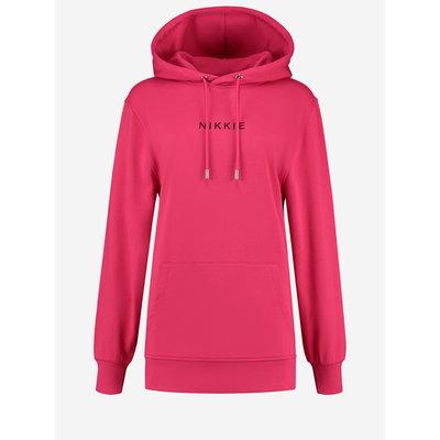 NIKKIE Nikkie hoodie