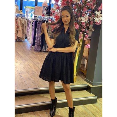 JAIMY Dress Dilara black