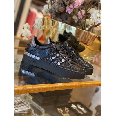 LIU JO Silvia 18 sneakers