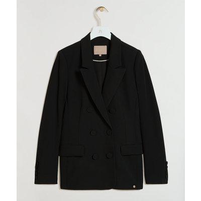 JOSH V Bernee blazer black
