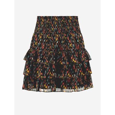 NIKKIE Francy skirt