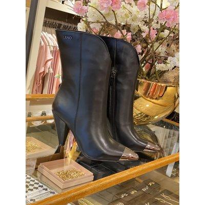 LIU JO Suzie 8 boots