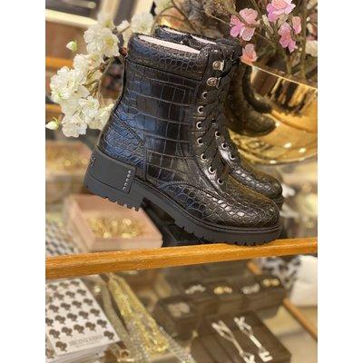 SUPERTRASH Bibi boots croc