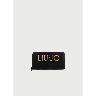 LIU JO Wallet AF0023 E0160
