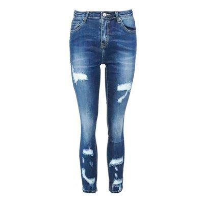JAIMY Jacky jeans
