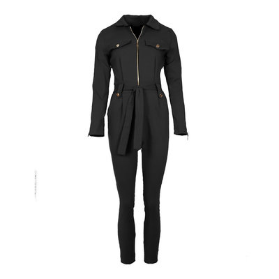 JAIMY Jumpsuit Jacky