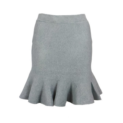 JAIMY When i need you skirt grey