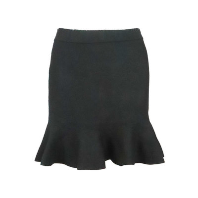 JAIMY When i need you skirt black