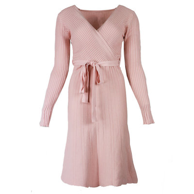 JAIMY Dress Tess pink