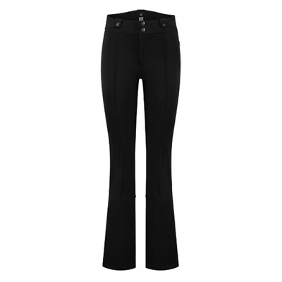 NIKKIE Ski pants black