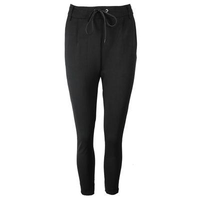 JAIMY Comfy pants black